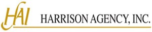 Harrison Agency, Inc.