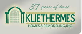 Kliethermes Homes and Remodeling