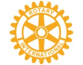 Columbia Rotary South